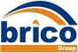 Bricogroup