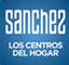 Centro Hogar Sanchez