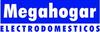 MegaHogar